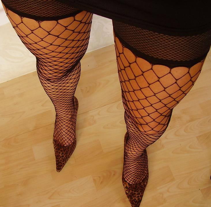 Fishnet_stockings.jpg